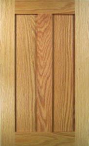Custom Doors Amp Fronts Distinctive Door Designs