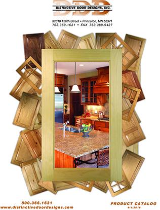 Distinctive Door Designs Distinctive Door Designs